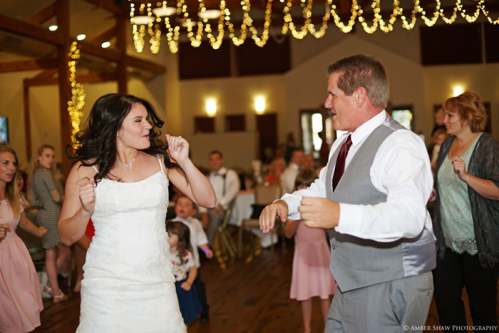 This_Is_The_Place_Wedding_Utah_Photographer_0088.jpg
