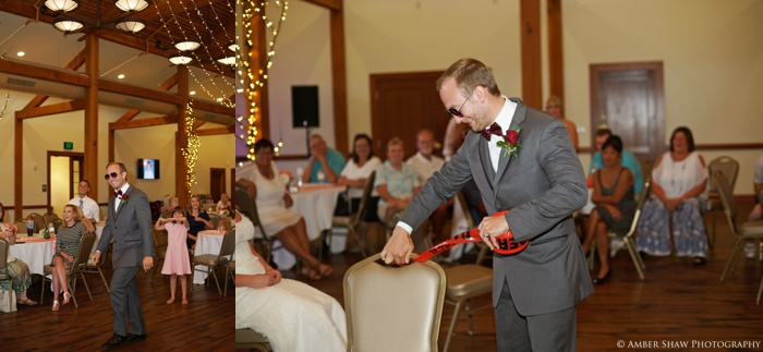 This_Is_The_Place_Wedding_Utah_Photographer_0090.jpg