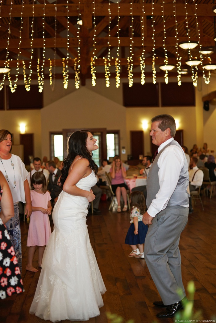 This_Is_The_Place_Wedding_Utah_Photographer_0089.jpg