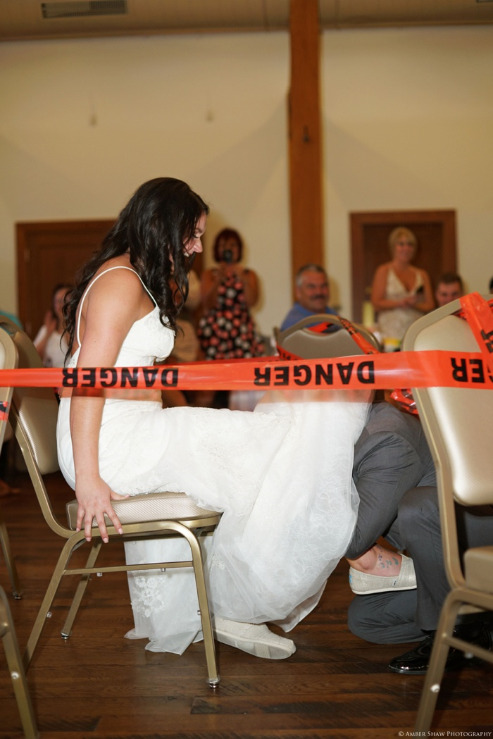 This_Is_The_Place_Wedding_Utah_Photographer_0091.jpg