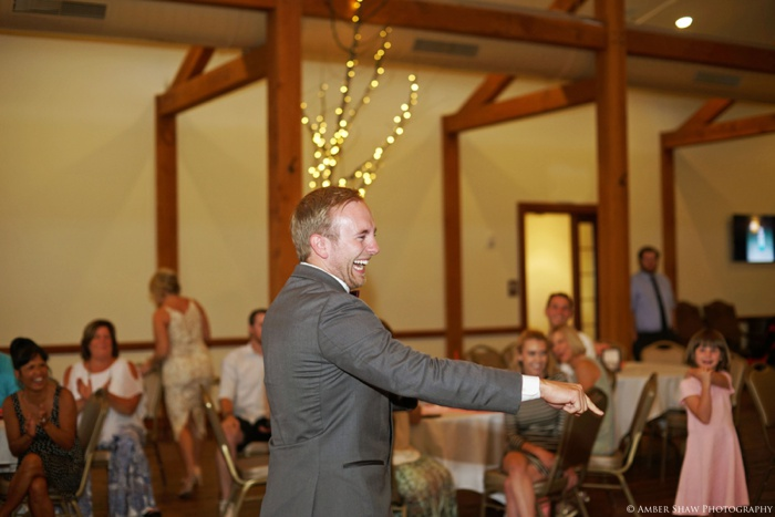 This_Is_The_Place_Wedding_Utah_Photographer_0093.jpg