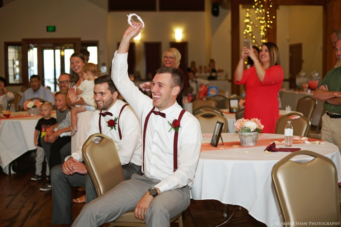This_Is_The_Place_Wedding_Utah_Photographer_0094.jpg