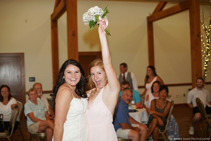 This_Is_The_Place_Wedding_Utah_Photographer_0096.jpg