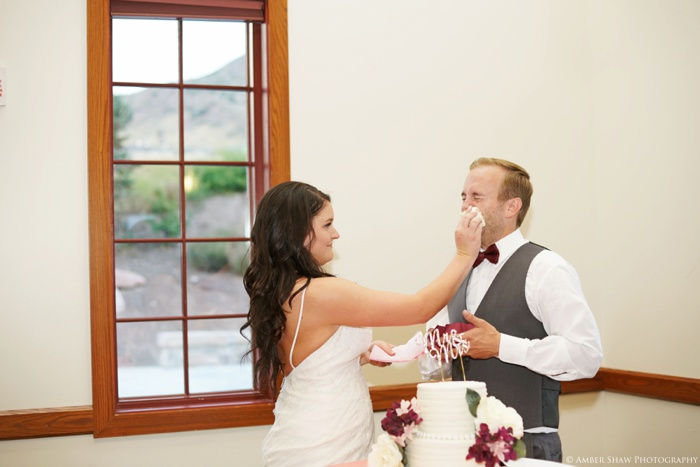 This_Is_The_Place_Wedding_Utah_Photographer_0097.jpg