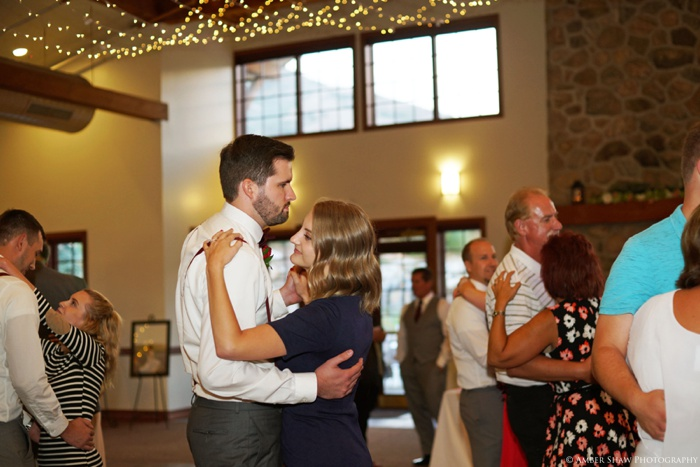 This_Is_The_Place_Wedding_Utah_Photographer_0100.jpg