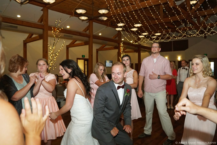 This_Is_The_Place_Wedding_Utah_Photographer_0102.jpg