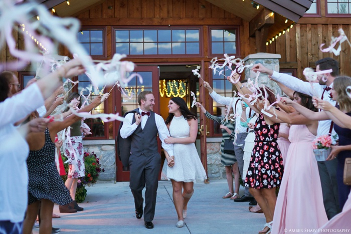 This_Is_The_Place_Wedding_Utah_Photographer_0103.jpg