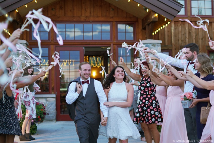 This_Is_The_Place_Wedding_Utah_Photographer_0104.jpg