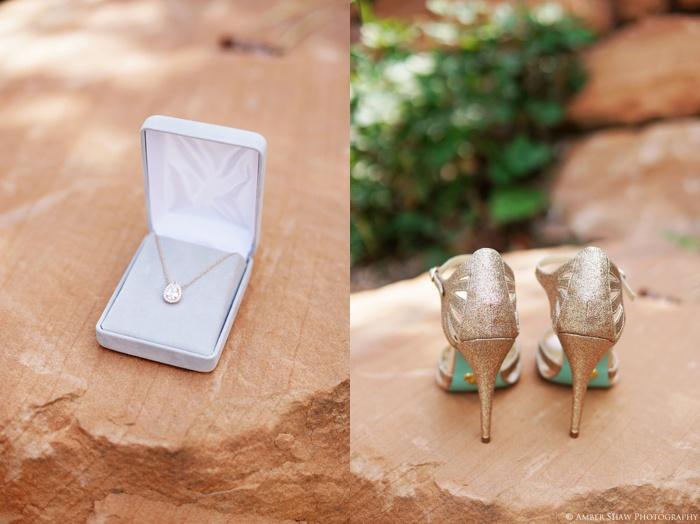 Louland_Falls_Vegan_Wedding_Utah_Photographer_0002.jpg