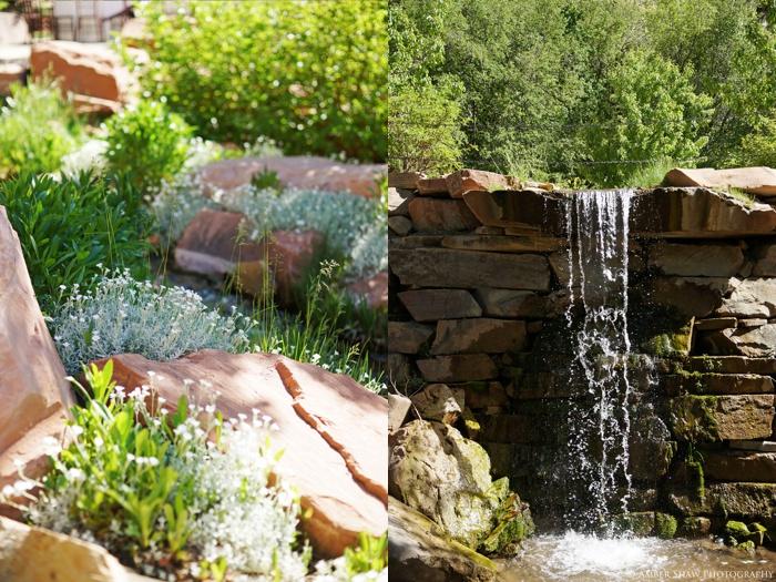 Louland_Falls_Vegan_Wedding_Utah_Photographer_0001.jpg