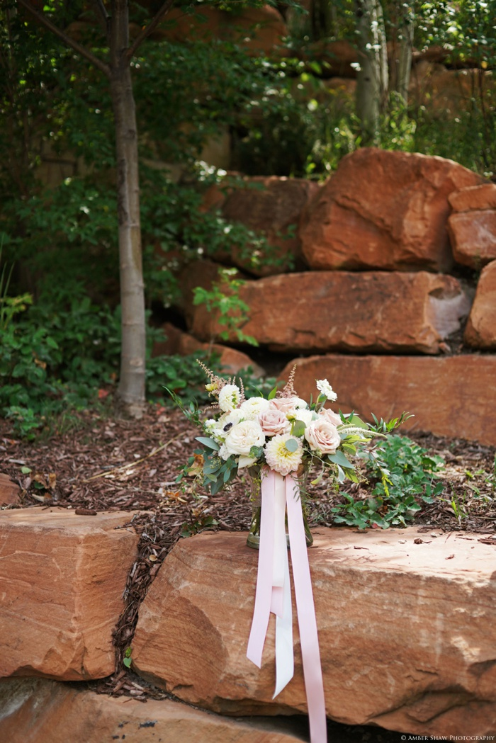 Louland_Falls_Vegan_Wedding_Utah_Photographer_0003.jpg
