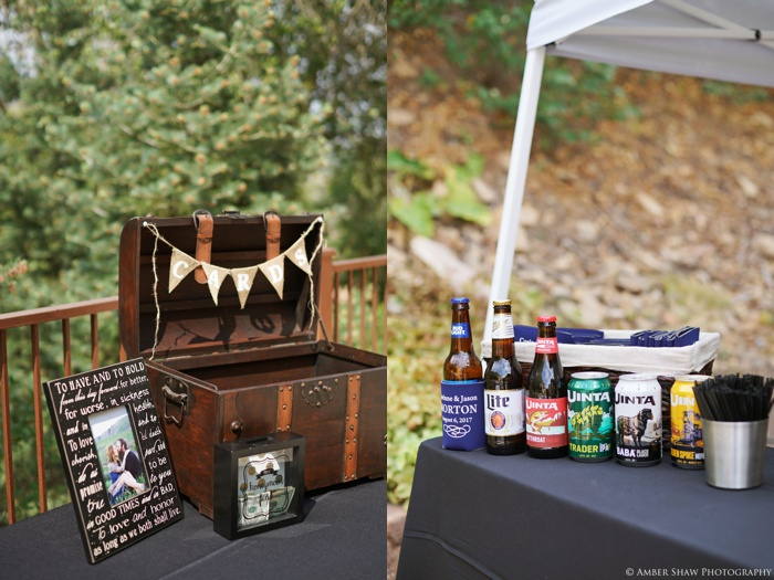 Louland_Falls_Vegan_Wedding_Utah_Photographer_0007.jpg