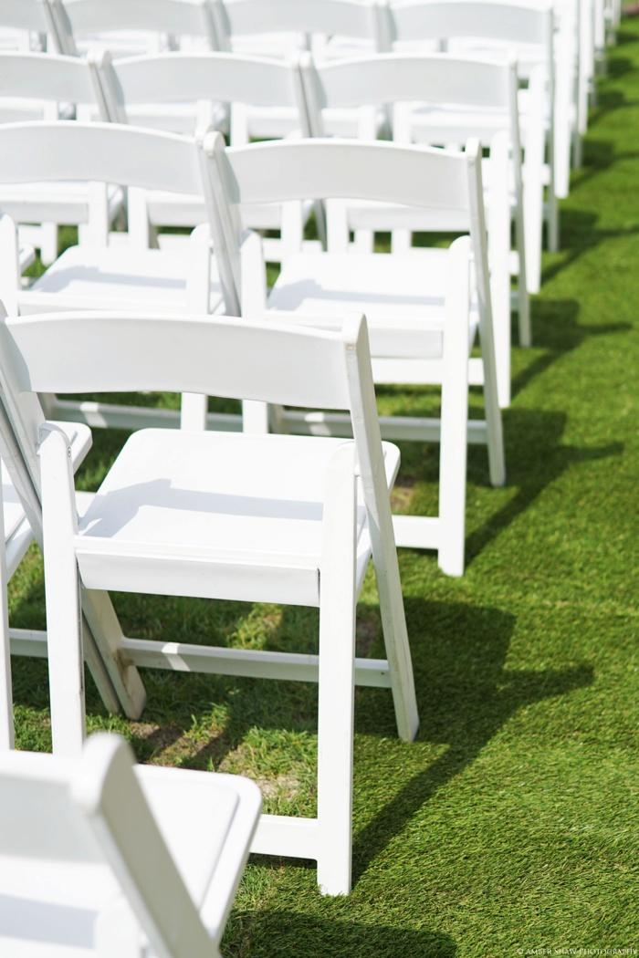 Louland_Falls_Vegan_Wedding_Utah_Photographer_0008.jpg