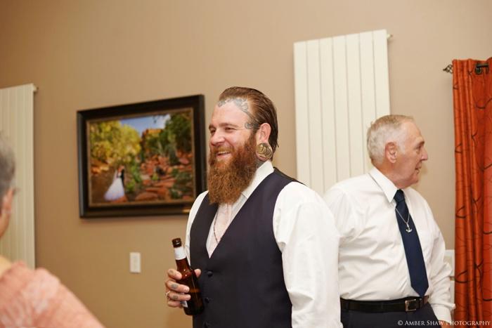 Louland_Falls_Vegan_Wedding_Utah_Photographer_0011.jpg