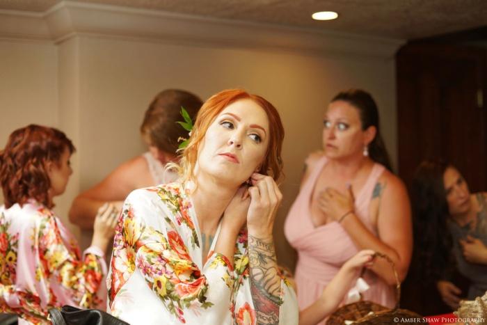 Louland_Falls_Vegan_Wedding_Utah_Photographer_0018.jpg
