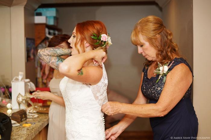 Louland_Falls_Vegan_Wedding_Utah_Photographer_0020.jpg