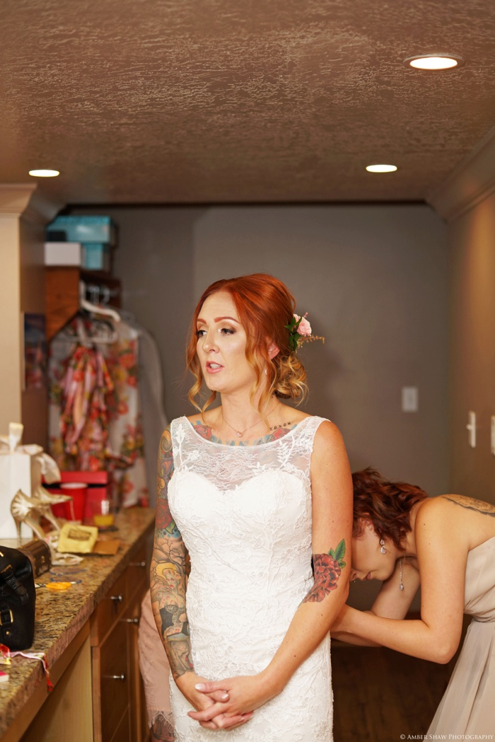 Louland_Falls_Vegan_Wedding_Utah_Photographer_0021.jpg