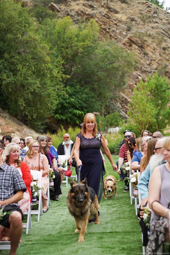 Louland_Falls_Vegan_Wedding_Utah_Photographer_0022.jpg
