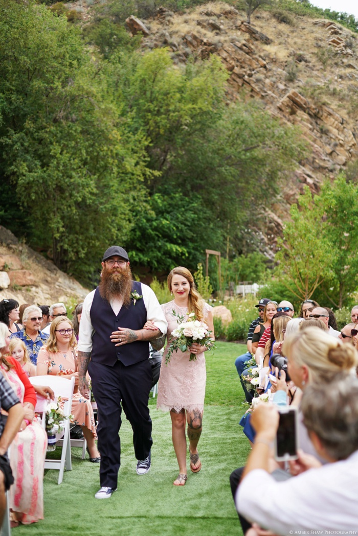 Louland_Falls_Vegan_Wedding_Utah_Photographer_0028.jpg