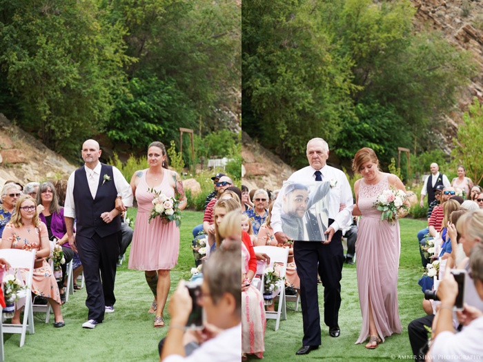 Louland_Falls_Vegan_Wedding_Utah_Photographer_0029.jpg