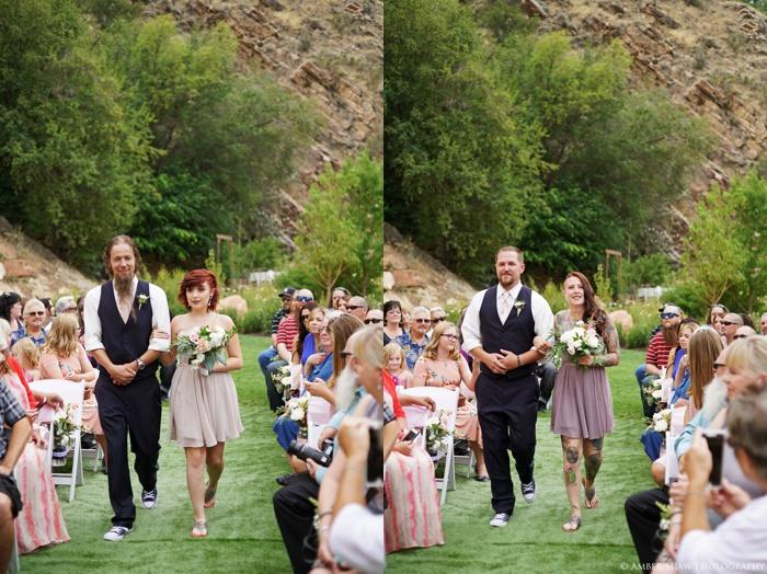 Louland_Falls_Vegan_Wedding_Utah_Photographer_0030.jpg
