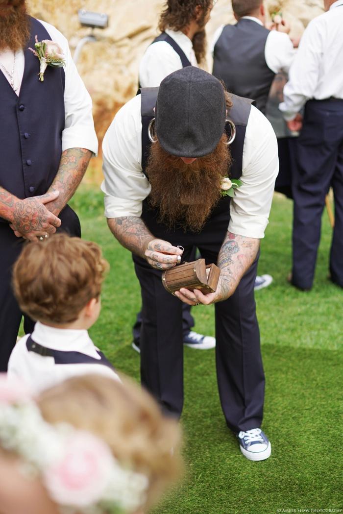 Louland_Falls_Vegan_Wedding_Utah_Photographer_0032.jpg