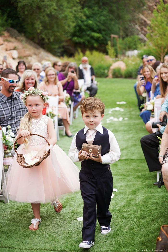 Louland_Falls_Vegan_Wedding_Utah_Photographer_0031.jpg