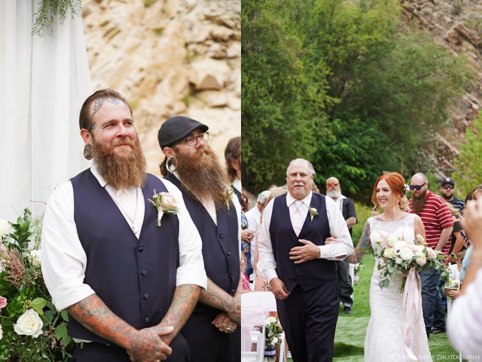 Louland_Falls_Vegan_Wedding_Utah_Photographer_0033.jpg