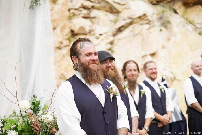 Louland_Falls_Vegan_Wedding_Utah_Photographer_0034.jpg
