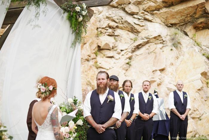 Louland_Falls_Vegan_Wedding_Utah_Photographer_0036.jpg
