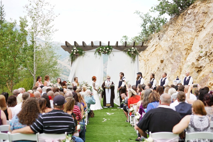 Louland_Falls_Vegan_Wedding_Utah_Photographer_0035.jpg