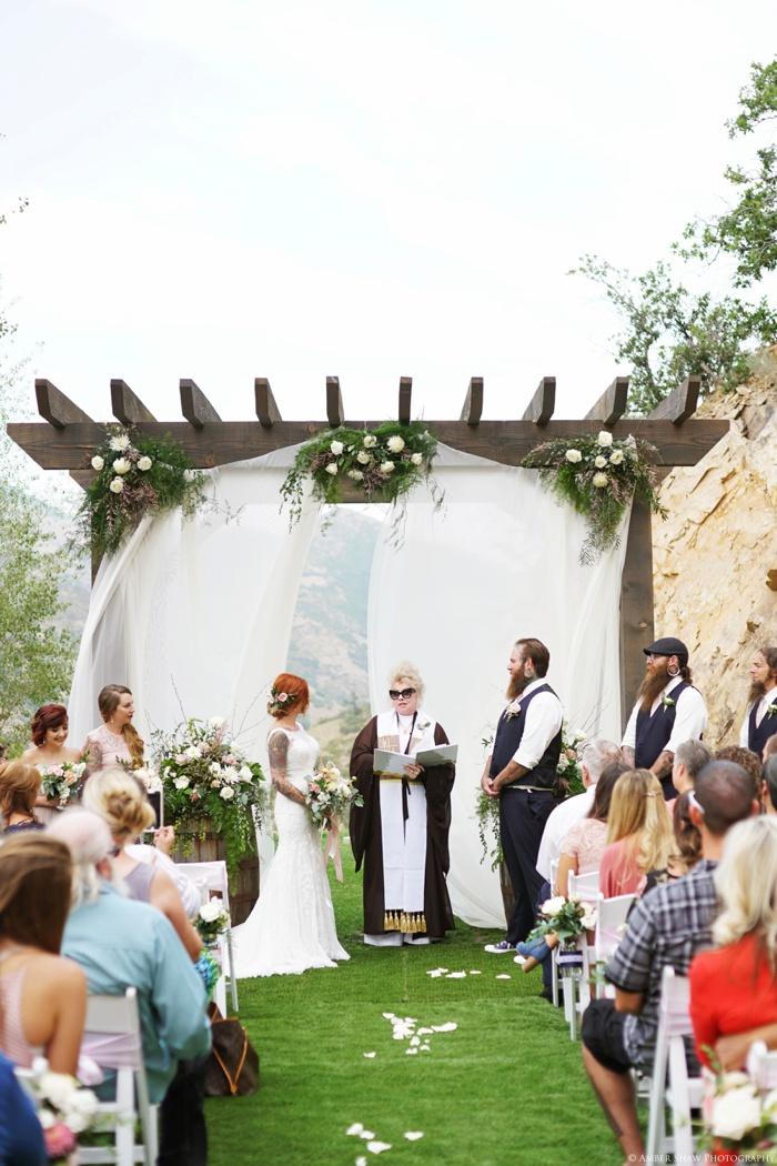 Louland_Falls_Vegan_Wedding_Utah_Photographer_0038.jpg