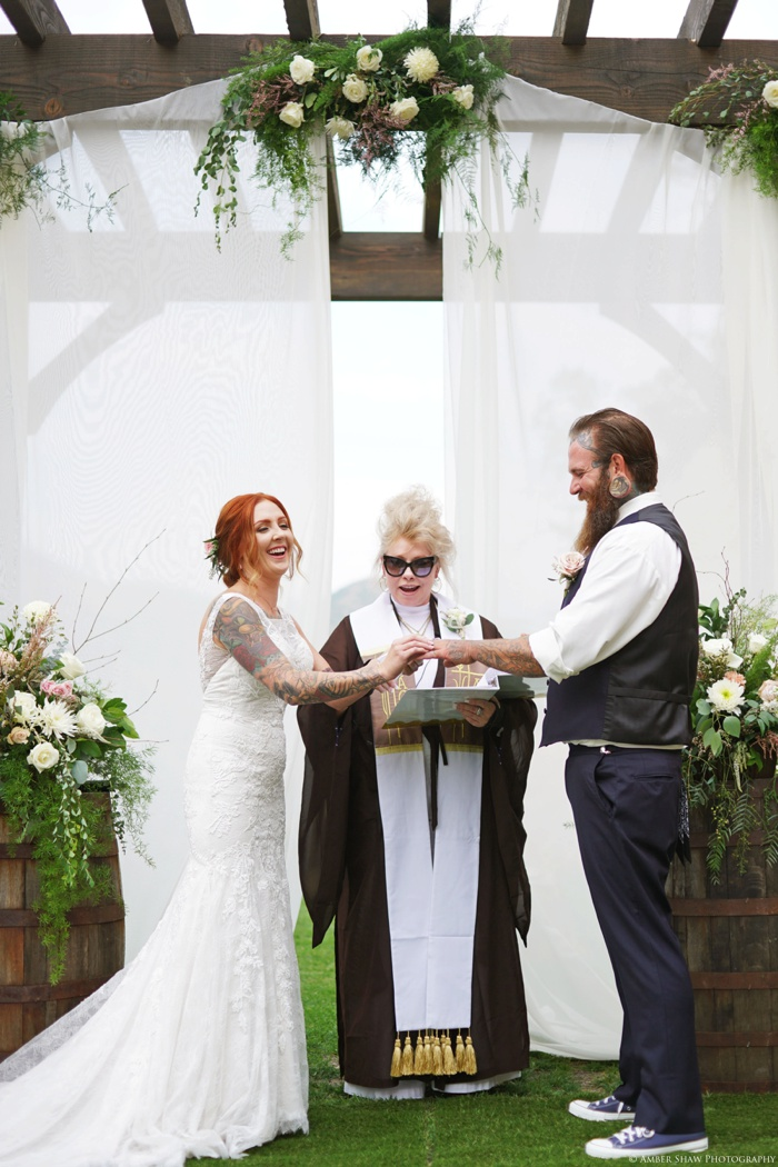 Louland_Falls_Vegan_Wedding_Utah_Photographer_0040.jpg