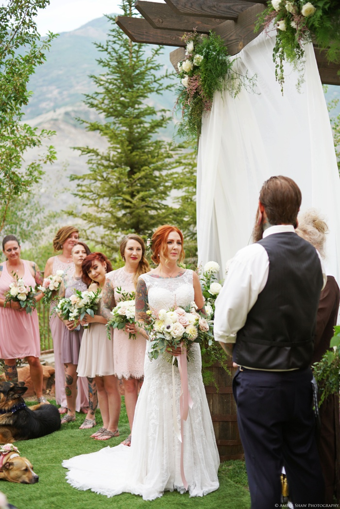 Louland_Falls_Vegan_Wedding_Utah_Photographer_0039.jpg