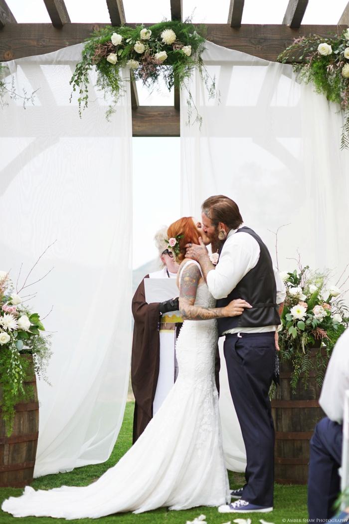 Louland_Falls_Vegan_Wedding_Utah_Photographer_0042.jpg