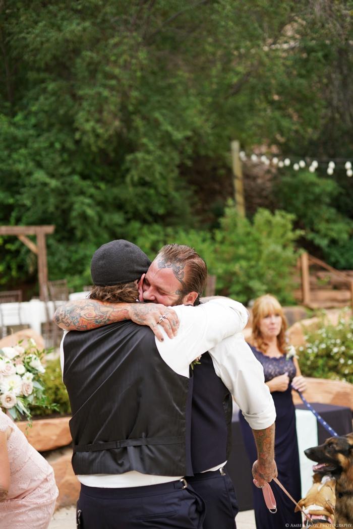 Louland_Falls_Vegan_Wedding_Utah_Photographer_0044.jpg
