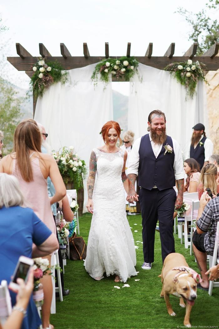 Louland_Falls_Vegan_Wedding_Utah_Photographer_0043.jpg