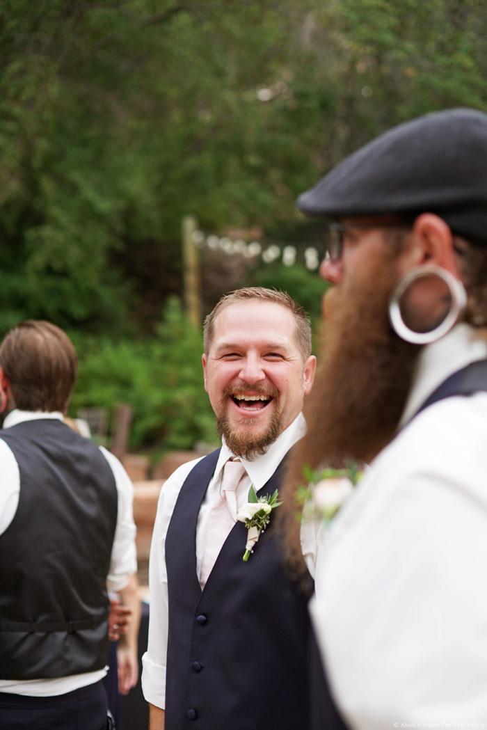 Louland_Falls_Vegan_Wedding_Utah_Photographer_0045.jpg