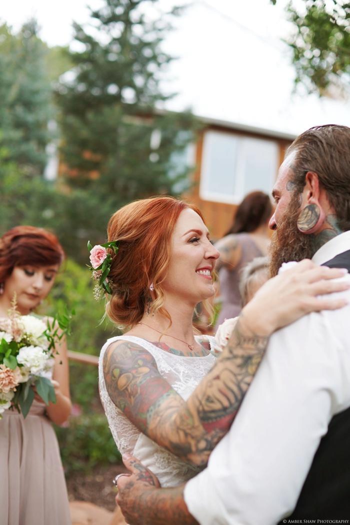 Louland_Falls_Vegan_Wedding_Utah_Photographer_0046.jpg
