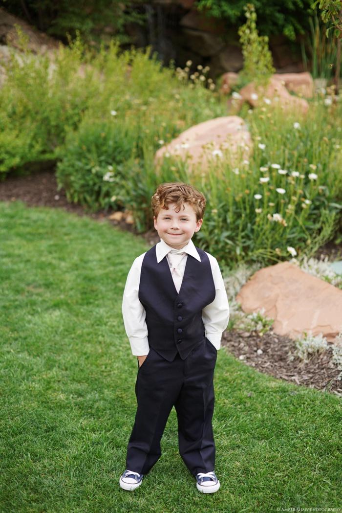 Louland_Falls_Vegan_Wedding_Utah_Photographer_0047.jpg