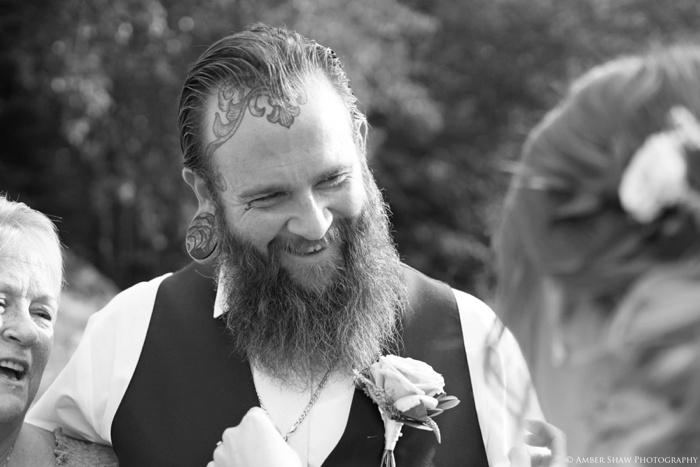 Louland_Falls_Vegan_Wedding_Utah_Photographer_0050.jpg