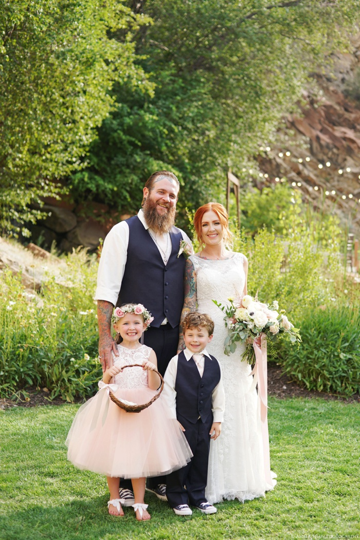 Louland_Falls_Vegan_Wedding_Utah_Photographer_0049.jpg