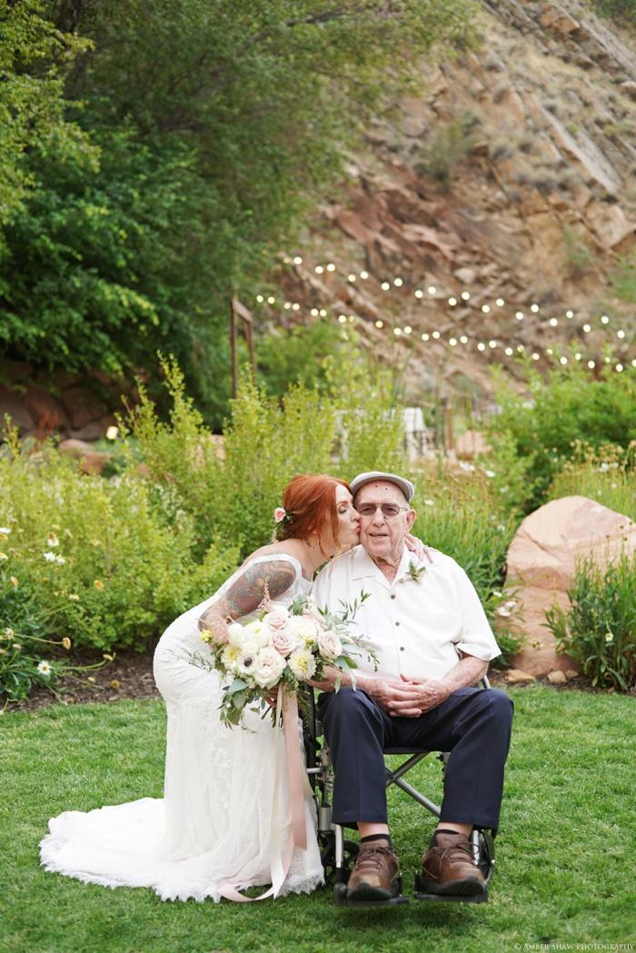Louland_Falls_Vegan_Wedding_Utah_Photographer_0053.jpg