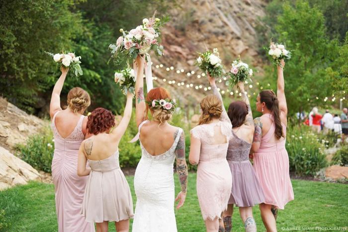 Louland_Falls_Vegan_Wedding_Utah_Photographer_0056.jpg