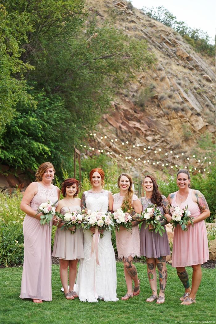 Louland_Falls_Vegan_Wedding_Utah_Photographer_0055.jpg