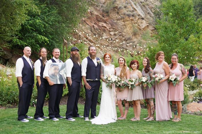 Louland_Falls_Vegan_Wedding_Utah_Photographer_0057.jpg