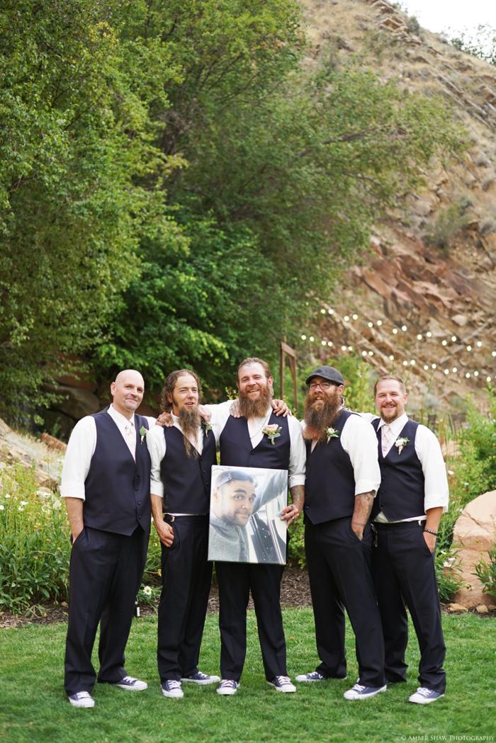 Louland_Falls_Vegan_Wedding_Utah_Photographer_0058.jpg