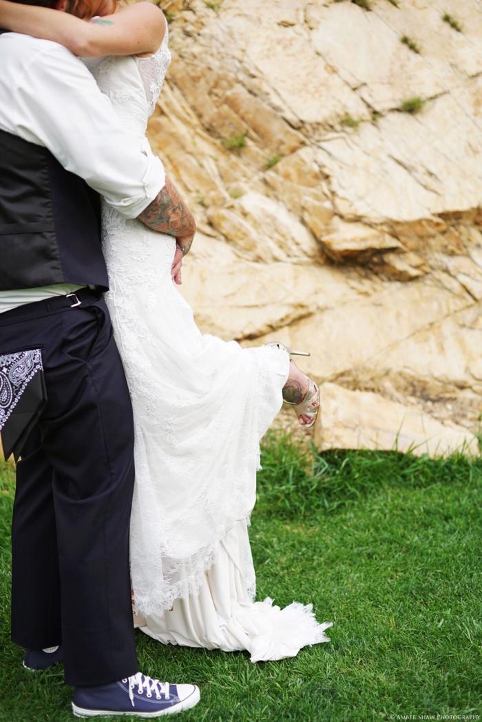 Louland_Falls_Vegan_Wedding_Utah_Photographer_0061.jpg