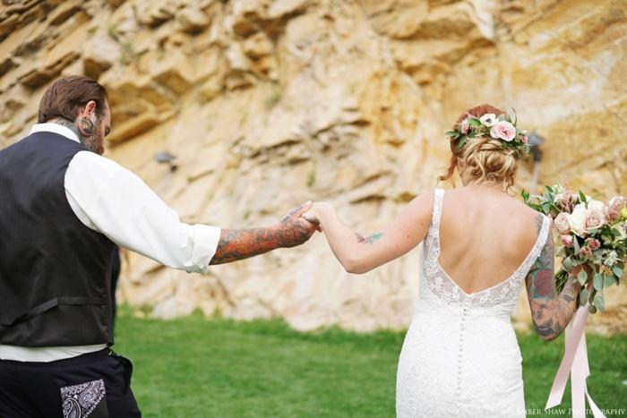 Louland_Falls_Vegan_Wedding_Utah_Photographer_0064.jpg