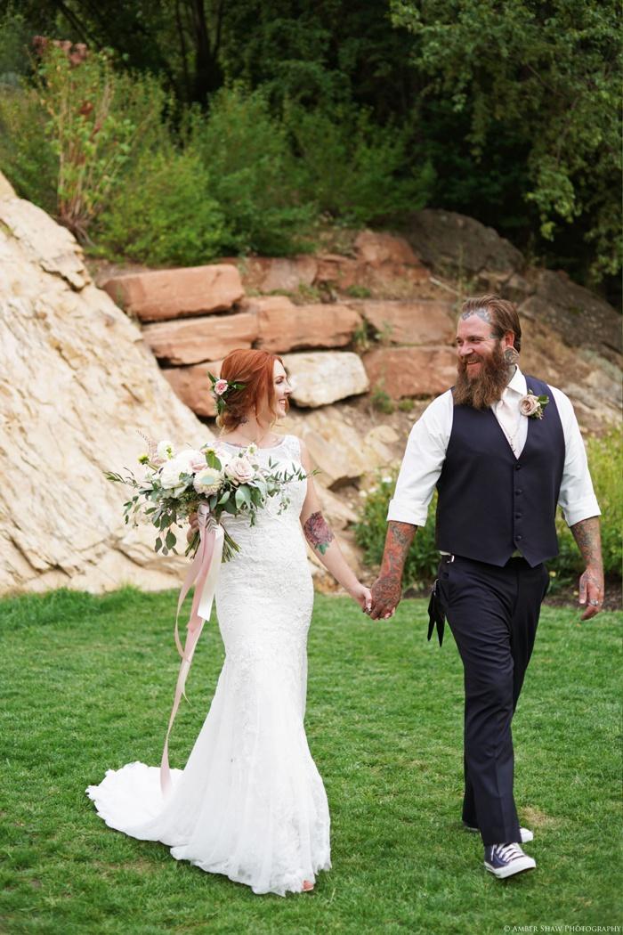 Louland_Falls_Vegan_Wedding_Utah_Photographer_0063.jpg